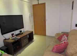 Apartamento, 2 Quartos, 1 Vaga em Clnw 10/11 Lote I, Brasília, Brasília/Plano Piloto, DF valor de R$ 550.000,00 no Lugar Certo