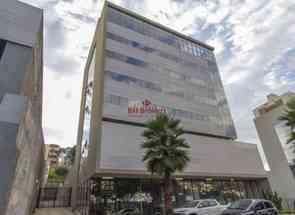 Sala em Barão Homem de Melo, Estoril, Belo Horizonte, MG valor de R$ 323.000,00 no Lugar Certo