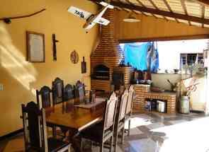 Casa, 3 Quartos, 7 Vagas, 1 Suite em Europa, Contagem, MG valor de R$ 580.000,00 no Lugar Certo
