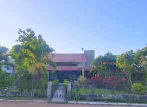 Casa em Condomínio, 4 Quartos, 4 Vagas, 2 Suites para alugar em Aldeia, Camaragibe, PE valor de R$ 3.600,00 no Lugar Certo