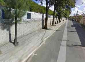 Lote em Gameleira, Belo Horizonte, MG valor de R$ 9.000.000,00 no Lugar Certo