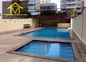 Apartamento, 3 Quartos, 1 Vaga, 1 Suite em Avenida Fortaleza, Itapoã, Vila Velha, ES valor de R$ 389.000,00 no Lugar Certo