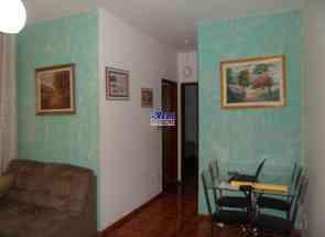 Apartamento, 2 Quartos em Cardoso, Belo Horizonte, MG valor de R$ 140.000,00 no Lugar Certo