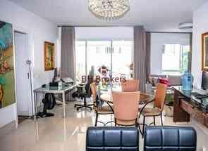 Apartamento, 3 Quartos, 2 Vagas, 1 Suite em Fernandes Tourinho, Savassi, Belo Horizonte, MG valor de R$ 1.750.000,00 no Lugar Certo