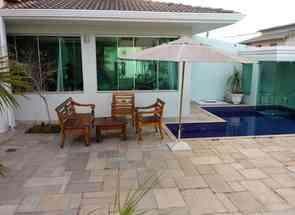 Casa em Condomínio, 3 Quartos, 4 Vagas, 3 Suites em Condominio Rk, Região dos Lagos, Sobradinho, DF valor de R$ 1.400.000,00 no Lugar Certo