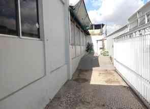 Casa Comercial em São Cristóvão, Betim, MG valor de R$ 1.450.000,00 no Lugar Certo