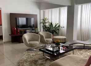 Apartamento, 3 Quartos, 2 Vagas, 1 Suite em Rua Alfenas, Cruzeiro, Belo Horizonte, MG valor de R$ 990.000,00 no Lugar Certo
