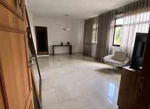 Área Privativa, 4 Quartos, 2 Vagas, 1 Suite em Coração Eucarístico, Belo Horizonte, MG valor de R$ 850.000,00 no Lugar Certo