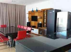Casa em Condomínio, 4 Quartos, 8 Vagas, 3 Suites em Condomínio Estância Real, Lagoa Santa, MG valor de R$ 1.400.000,00 no Lugar Certo
