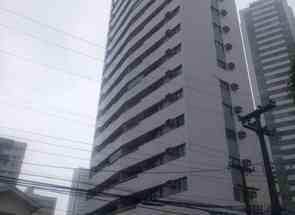 Apartamento, 3 Quartos, 2 Vagas, 1 Suite em Rua Aníbal Falcão, Graças, Recife, PE valor de R$ 550.000,00 no Lugar Certo