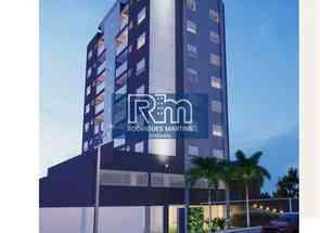 Apartamento, 3 Quartos, 2 Vagas, 1 Suite em Caiçaras, Belo Horizonte, MG valor de R$ 655.410,00 no Lugar Certo