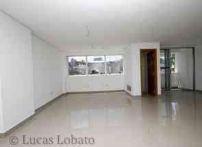 Andar, 2 Vagas para alugar em Buritis, Belo Horizonte, MG valor de R$ 2.000,00 no Lugar Certo