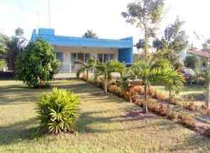 Casa em Condomínio, 3 Quartos, 1 Suite em Aldeia, Camaragibe, PE valor de R$ 350.000,00 no Lugar Certo