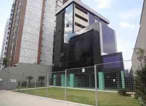 Andar, 5 Vagas para alugar em Avenida Raja Gabaglia, Luxemburgo, Belo Horizonte, MG valor de R$ 7.000,00 no Lugar Certo