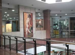 Loja para alugar em Av. Luiz Paulo Franco, Belvedere, Belo Horizonte, MG valor de R$ 1.500,00 no Lugar Certo