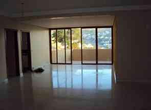 Casa Comercial, 10 Vagas para alugar em Mangabeiras, Belo Horizonte, MG valor de R$ 7.500,00 no Lugar Certo