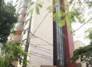 Apartamento, 4 Quartos, 3 Vagas, 2 Suites em Gutierrez, Belo Horizonte, MG valor de R$ 1.630.000,00 no Lugar Certo