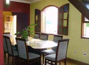 Casa, 6 Quartos, 6 Vagas, 1 Suite em João Pinheiro, Belo Horizonte, MG valor de R$ 750.000,00 no Lugar Certo
