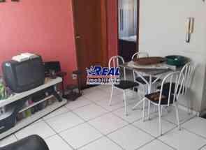 Apartamento, 2 Quartos, 1 Vaga em Castanheira (barreiro), Belo Horizonte, MG valor de R$ 110.000,00 no Lugar Certo