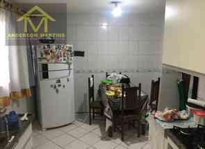 Apartamento, 3 Quartos, 1 Vaga em Coqueiral de Itaparica, Vila Velha, ES valor de R$ 200.000,00 no Lugar Certo