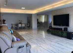 Apartamento, 4 Quartos, 3 Vagas, 3 Suites em Setor Oeste, Goiânia, GO valor de R$ 800.000,00 no Lugar Certo