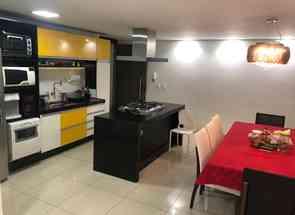 Casa, 3 Quartos, 4 Vagas, 1 Suite para alugar em Xangri-lá, Contagem, MG valor de R$ 2.500,00 no Lugar Certo