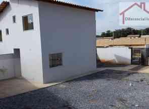 Casa, 2 Quartos em Floresta Encantada, Esmeraldas, MG valor de R$ 0,00 no Lugar Certo