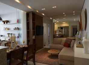 Apartamento, 2 Quartos, 2 Vagas em Rua Elson Nunes de Souza, Castelo, Belo Horizonte, MG valor a partir de R$ 397.000,00 no Lugar Certo