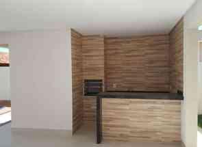 Casa, 3 Quartos, 3 Suites em Jardins Madri, Goiânia, GO valor de R$ 990.000,00 no Lugar Certo