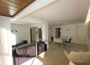 Apartamento, 3 Quartos, 1 Vaga, 1 Suite em Quadra 204, Sul, Águas Claras, DF valor de R$ 635.000,00 no Lugar Certo