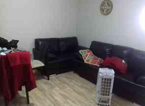 Apartamento, 2 Quartos, 1 Vaga em Condomínio Residencial Morada Rua 1, Setor Habitacional Contagem, Sobradinho, DF valor de R$ 95.000,00 no Lugar Certo
