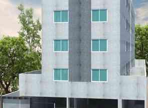 Apartamento, 2 Quartos, 1 Vaga, 1 Suite em Ressaca, Contagem, MG valor de R$ 260.000,00 no Lugar Certo