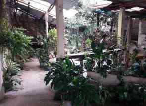 Casa, 3 Quartos, 2 Vagas em Palmeiras, Belo Horizonte, MG valor de R$ 310.000,00 no Lugar Certo