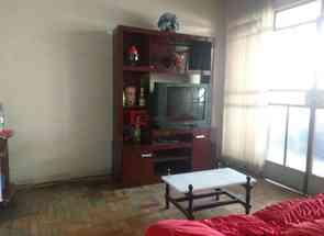 Casa, 3 Quartos, 4 Vagas em Rua Francisco Alevato, Santa Cruz, Belo Horizonte, MG valor de R$ 600.000,00 no Lugar Certo
