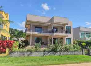 Casa em Condomínio, 4 Quartos, 3 Vagas, 2 Suites em Aldeia, Camaragibe, PE valor de R$ 960.000,00 no Lugar Certo