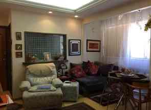 Apartamento, 1 Quarto, 1 Vaga, 1 Suite em Rua Montes Claros, Carmo, Belo Horizonte, MG valor de R$ 430.000,00 no Lugar Certo