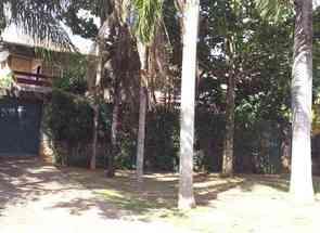 Casa em Condomínio, 6 Quartos, 6 Suites em Quadra Smln MI Trecho 03 Conjunto 3, Lago Norte, Brasília/Plano Piloto, DF valor de R$ 2.900.000,00 no Lugar Certo