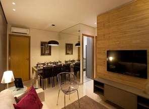 Cobertura, 3 Quartos, 2 Vagas, 1 Suite em Jaraguá, Belo Horizonte, MG valor de R$ 572.000,00 no Lugar Certo
