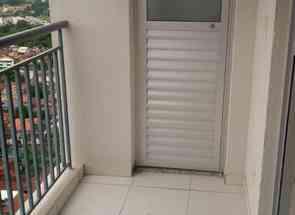 Apartamento, 3 Quartos, 1 Vaga em Av Engenheiro Fuad Rassi, Vila Jaraguá, Goiânia, GO valor de R$ 255.000,00 no Lugar Certo