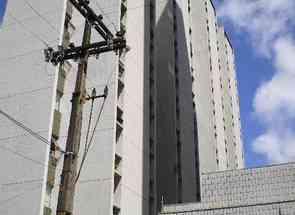 Apartamento, 2 Quartos, 1 Vaga em Graças, Recife, PE valor de R$ 320.000,00 no Lugar Certo
