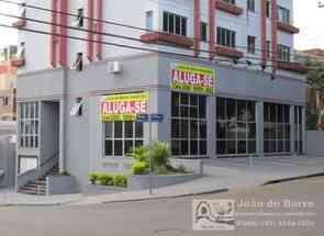 Loja para alugar em Av. Rio de Janeiro, Centro, Londrina, PR valor de R$ 0,00 no Lugar Certo