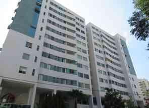 Apartamento, 3 Quartos, 1 Vaga, 1 Suite em Rua 16, Sul, Águas Claras, DF valor de R$ 520.000,00 no Lugar Certo