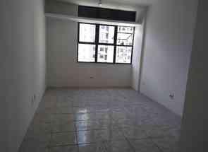 Sala em Av. Augusto de Lima, Centro, Belo Horizonte, MG valor de R$ 0,00 no Lugar Certo