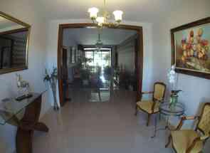 Casa, 4 Quartos, 6 Vagas, 5 Suites em Lago Norte, Brasília/Plano Piloto, DF valor de R$ 2.920.000,00 no Lugar Certo