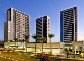 Apart Hotel, 1 Quarto, 1 Vaga em Qs 1 Rua 210, Águas Claras, Águas Claras, DF valor de R$ 230.000,00 no Lugar Certo