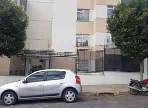 Apartamento, 3 Quartos, 1 Vaga, 1 Suite para alugar em Rua Desembargador José Burnier, Castelo, Belo Horizonte, MG valor de R$ 900,00 no Lugar Certo