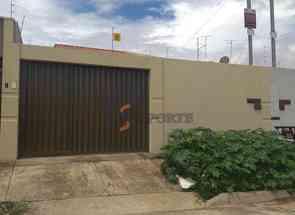 Casa, 2 Quartos, 1 Suite em Jardim Buriti Sereno, Aparecida de Goiânia, GO valor de R$ 140.000,00 no Lugar Certo