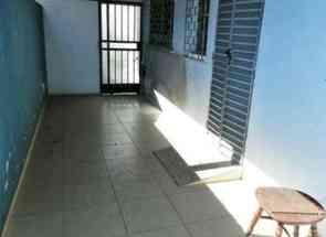 Casa Comercial, 3 Quartos, 3 Vagas, 1 Suite em Camargos, Belo Horizonte, MG valor de R$ 1.060.000,00 no Lugar Certo