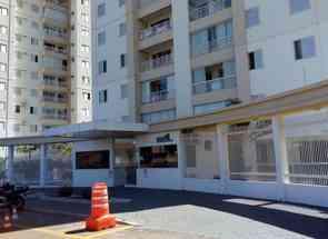 Apartamento, 2 Quartos, 1 Vaga, 1 Suite em Rua C 55, Sudoeste, Goiânia, GO valor de R$ 270.000,00 no Lugar Certo