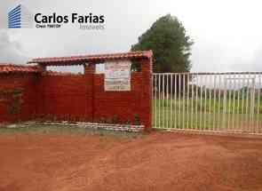 Lote em Rodovia Df- 140 Km 11 Cpc Barreiro, Brasília/Plano Piloto, Brasília/Plano Piloto, DF valor de R$ 500.000,00 no Lugar Certo